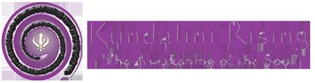 Kriya & Meditation Library • Kundalini Rising